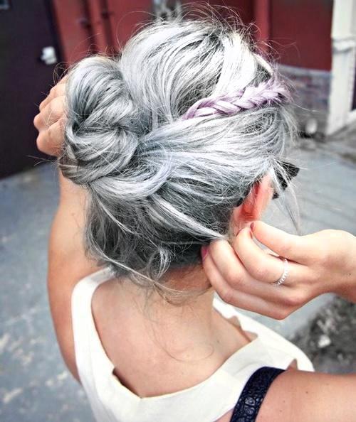colourful-hair-1