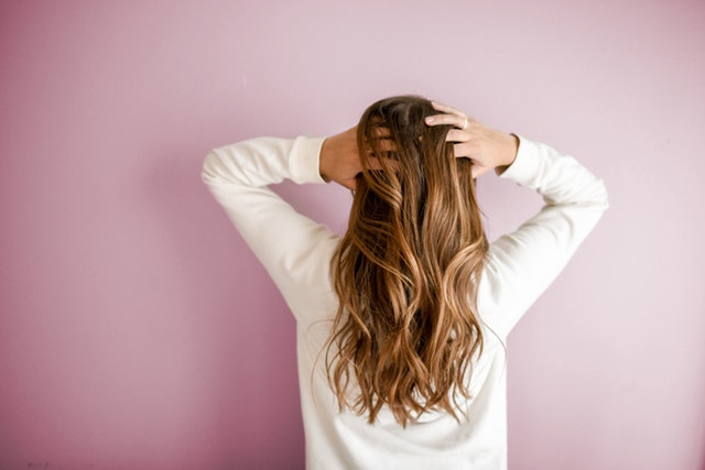 beautiful-Hair