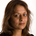 jabeen-bhatti
