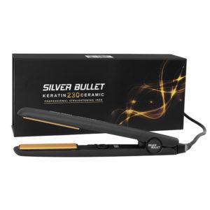 Silver-Bullet-Keratin-Hair-Straightener