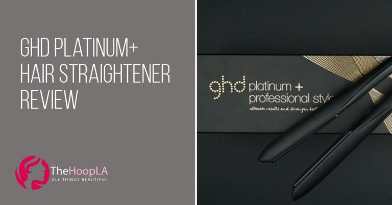 ghd-platinum-hair-straightener-review