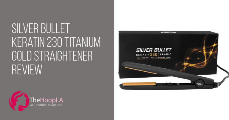 silver-bullet-keratin-straightener-review