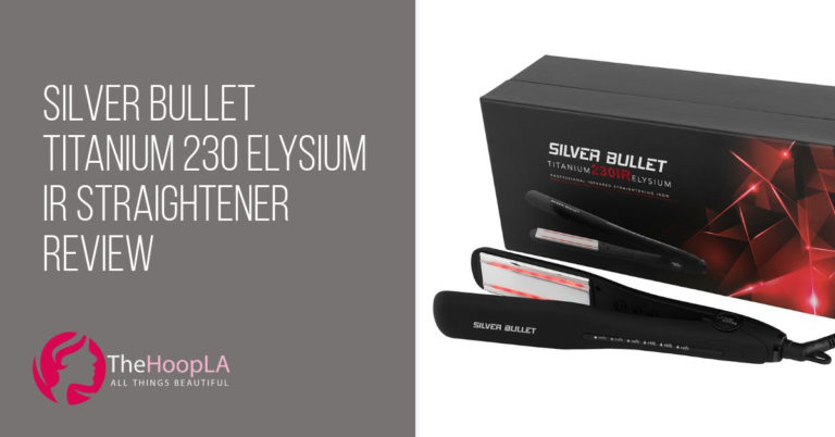 silver-bullet-titanium-hair-iron-review