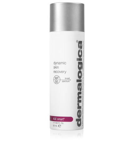 Dermalogica Age Smart with SPF50