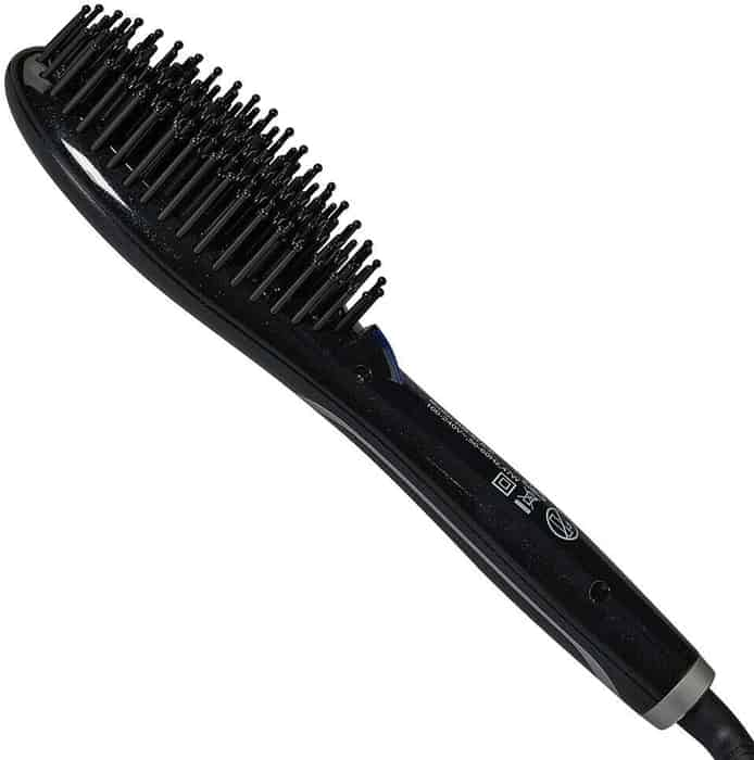 silver bullet brush product