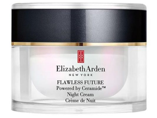 Elizabeth Arden Flawless Future Powered by Ceramide Night Cream