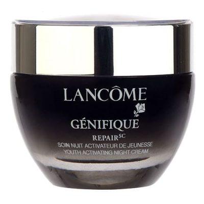 Lancome Genifique Repair SC Night Cream