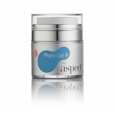 aspect phytostat 9 review