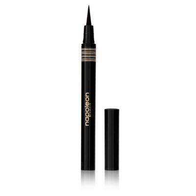 napoleon perdis neo noir liquid eyeliner review