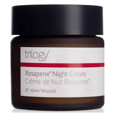 trilogy-rosapene-